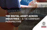 Digital Asset Across Industries